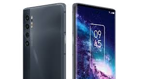 Of the two terminals presented, we are facing the only one that is compatible with 5g networks, and which is also the most economical bets of the firm with this connectivity. Tcl Announces 20 Pro 5g 20l And 20l Smartphones It World Canada News