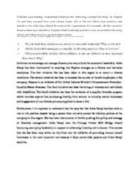 sample one page essay word counter
