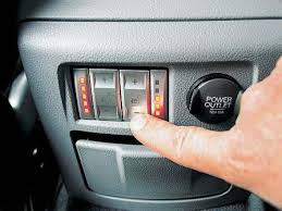 rear heated seats air con heating mk4 mondeo talkford com attached thumbnails