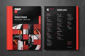 Product Catalog Cover Design Under Fontanacountryinn Com