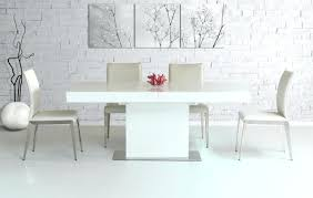 glass top for dining table melbourne. modern extendable dining table uk glass top canada for melbourne n