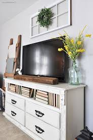 BedroomTv Media Stand White Tv Stand Cheap Tv Cabinets Black Glass Tv Stand  Tall