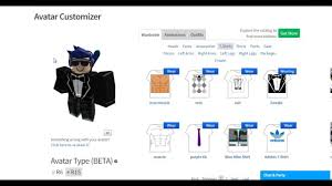How To Design Clothes In Roblox Top 5 T Shirt Design On Roblox Gamingmartin