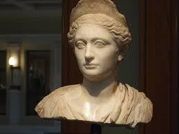 ancient greek makeup facts