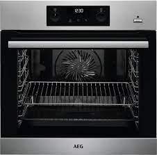 aeg bpb355020m electric steam oven 60