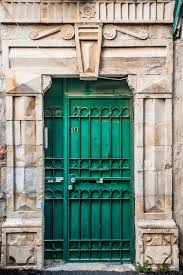 Thresholds — Ellen Davis Fine Art Photography