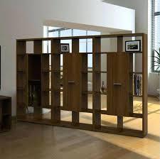 office shelf dividers. Popular Office Shelf Dividers Wooden Room Design Idea Within Divider Shelves Plan D