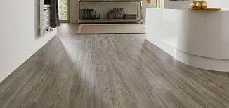 lvt flooring denver