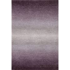 purple and gray bath rugs gallery images of rug