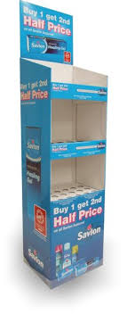 Book Display Stand Uk