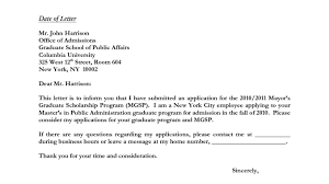 How To Write A Requirement Letter Letter Of Intent All Information About How To Write A Letter Of