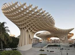 real architecture buildings. Amazing Building Structure Designs09 Real Architecture Buildings