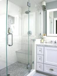 interior grey and white bathroom tiles attractive 17 classic gray bathrooms in 13 from grey