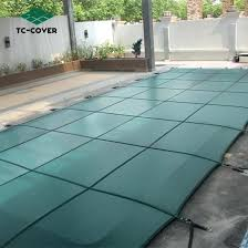 above ground pool covers you can walk on. Inground Pool Covers You Can Walk On Kidney Shaped Solar Cover Liner . Above Ground