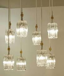 latest chandelier designs pendant chandeliers modern glass crystal light chandelier pendants pendant necklace matching