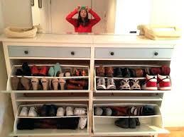 ikea closet organizer ideas storage closet garage bedroom closet organizers living room bedroom closet storage ideas