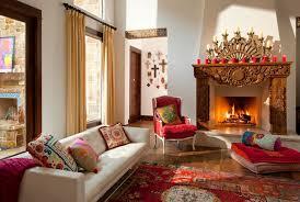 southwest living room furniture. hacienda chic residence southwesternlivingroom southwest living room furniture