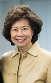 Us Cabinet Secretaries List Of Female United States Cabinet Secretaries