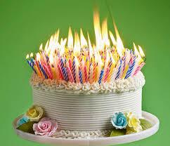 Birthday Cakes Hd Lulalisacom