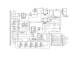 mobile home wiring diagrams mobile home furnace wiring diagram house wiring basics at Home Electrical Wiring Diagrams