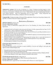 Sample Office Assistant Resume 9 10 Office Assistant Resume Sample Pdf Juliasrestaurantnj Com