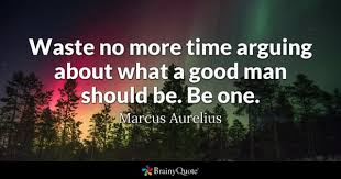 Good Man Quotes Stunning Good Man Quotes BrainyQuote