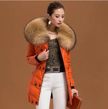 womens outerwear coats