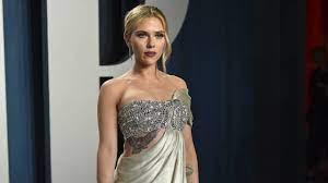 Judge overseeing Johansson suit offers ...