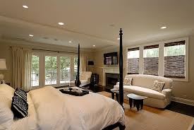 traditional modern bedroom ideas. Modern Traditional Bedroom Designclassic Decorating Ideas O