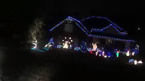 Smyrna Christmas Lights Christmas Lights Of Smyrna Tennessee 2016