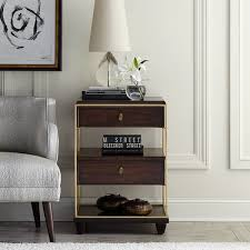 stanley furniture reviews. Contemporary Stanley STANLEY FURNITURE And Stanley Furniture Reviews