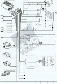 viper alarm system wiring diagram wiring diagram viper alarm system wiring diagram