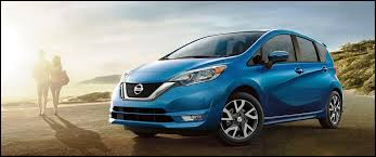 2018 nissan brochure.  2018 2018 nissan versa note price and brochure specs inside nissan brochure