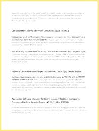 Pages Wedding Program Template Pages Wedding Program