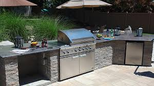 built in bbq. Outdoor Grill Island Built In Bbq