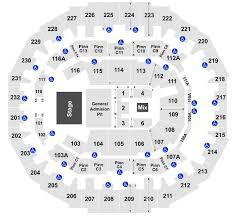 Fedexforum Tickets With No Fees At Ticket Club