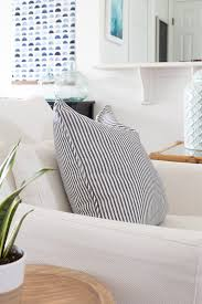 white ikea furniture. I Love These IKEA Chairs - They Are Beachy And Chic Very Budget Friendly White Ikea Furniture