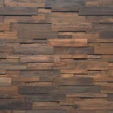 wood wall paneling boards planks
