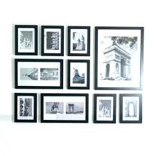 wall frame idea photo wall collage without frames luxury idea wall photo collage photo wall collage wall frame idea
