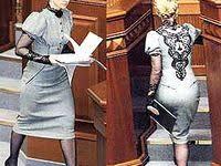 Декор: лучшие изображения (11)   Женщина, Нестареющая ...
