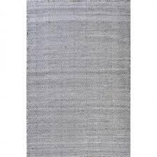 wave durry black white 160x230cm floor rugs home decors indoor doormats outdoor now