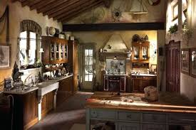 rustic french country kitchens. French Country Kitchen Lighting For Rustic 99 . Kitchens H