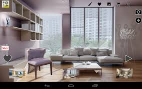 Virtual Decorator Interior Design Virtual Decorating Ideas Liltigertoo liltigertoo 17