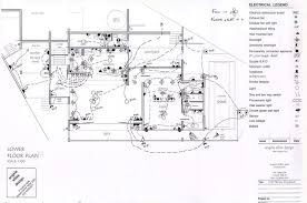 house wiring using electrical symbols the wiring diagram electrical symbols house wiring nilza house wiring