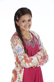 Tracy beaker returns story quiz questions tracy beaker returns story quiz questions. Carmen Howle The Dumping Ground Series 1 5 Wikia Fandom