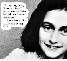 copy of unit anne frank lessons teach compare and contrast essay on the diary of anne frank entog com