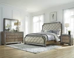Mirror Bedroom Furniture Sets Rooms To Go Bedroom Sets Queen Aspenhome Bayfield Queen Sleigh Bed