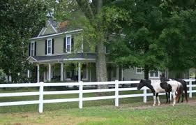 GreenRose of Raus Bed and Breakfast