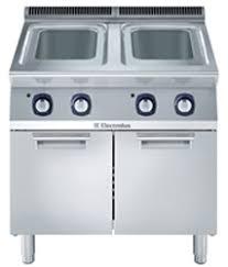 electrolux glasswasher. electrolux e7pcgh2kf0 700xp gas pasta cooker electrolux glasswasher