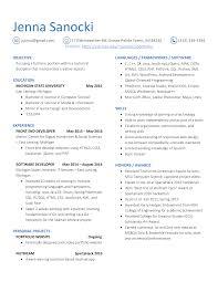 Json Resume Resume100v100png 96